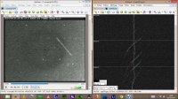 Capture Sat et grosse rentrée atmosphérique corroborée par ping radar GRAVES Mini_191002031759524031