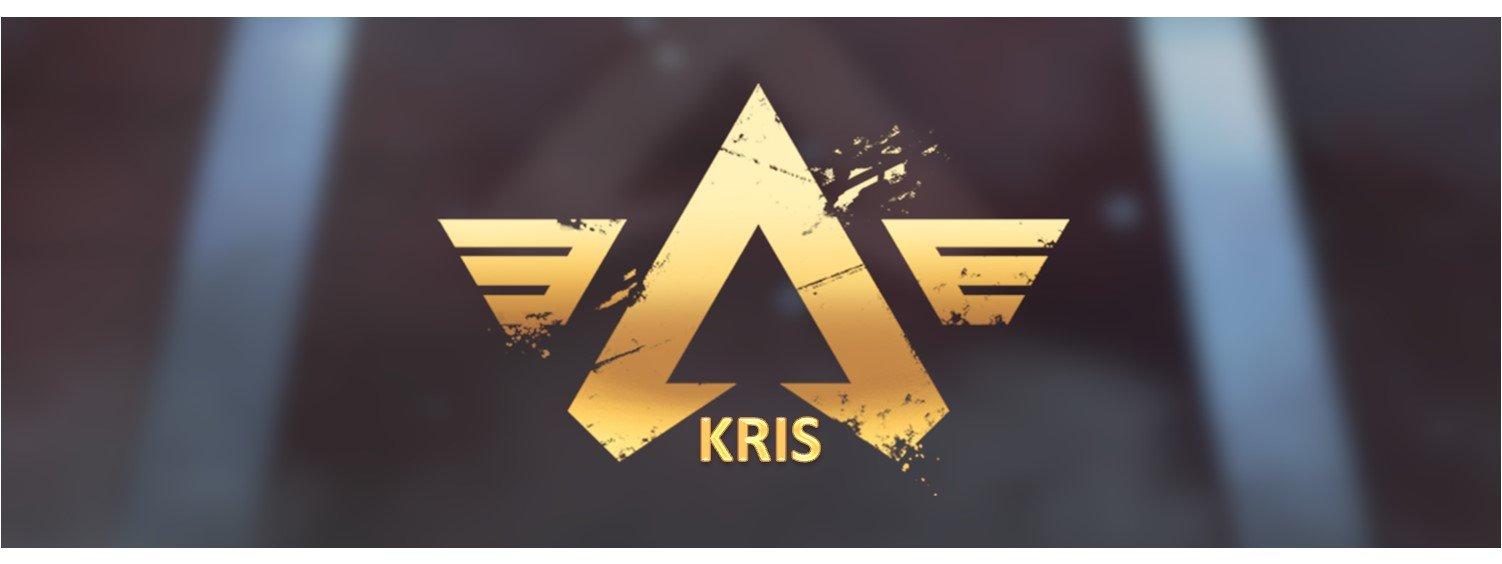 APEX-KRIS 2