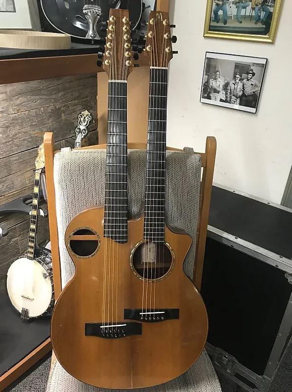Guitares d'en France  191003024951354150