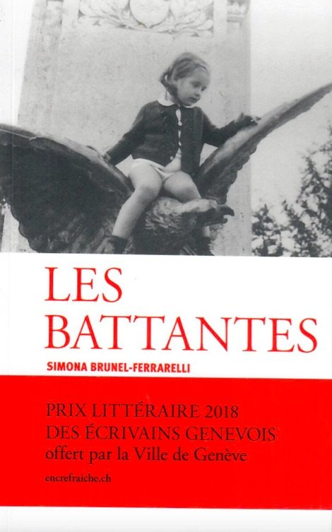 les_battantes_couv._bandeau