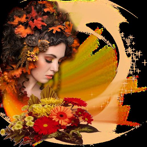 automne yvonne