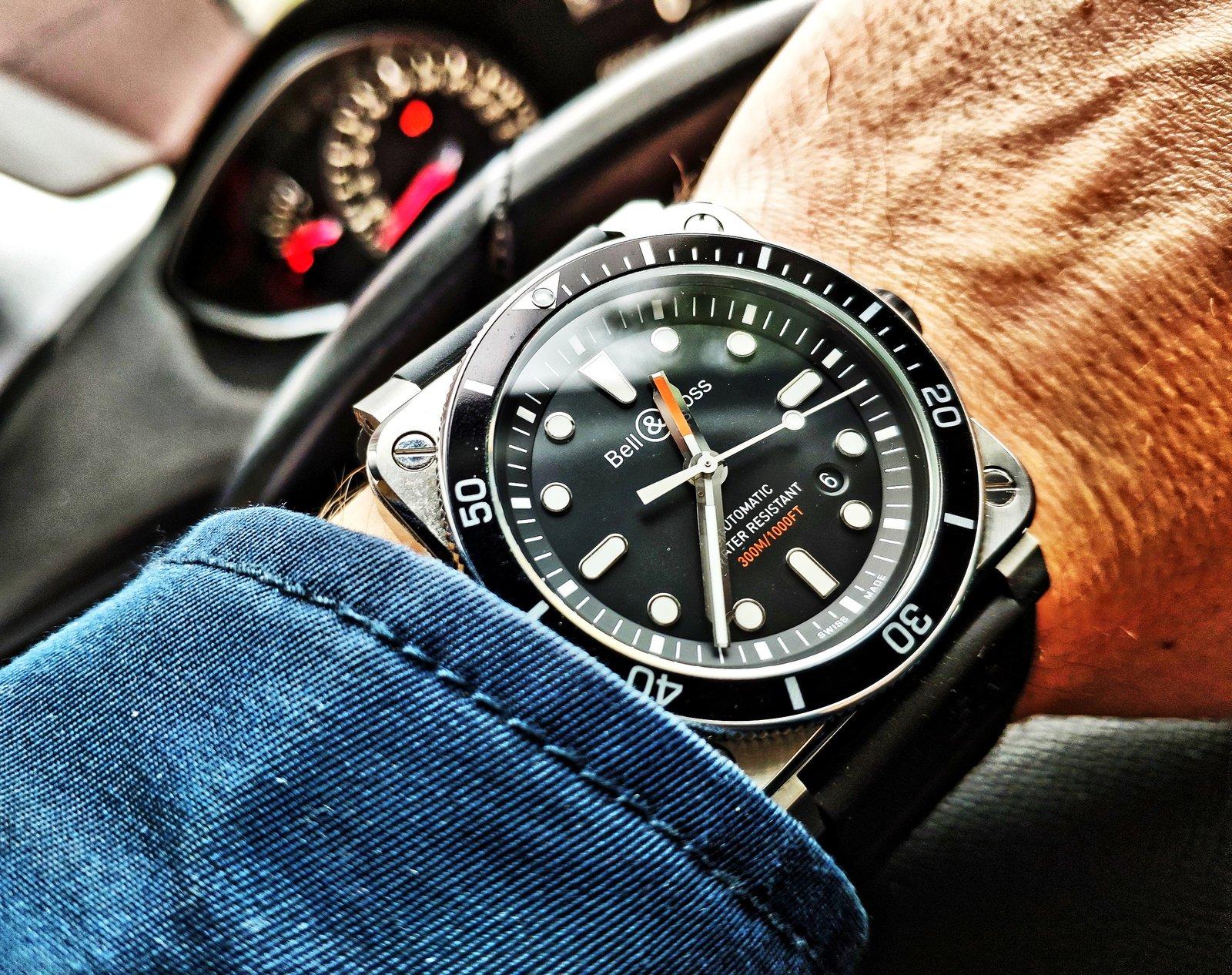 Votre montre du jour - Page 9 191006020544866488