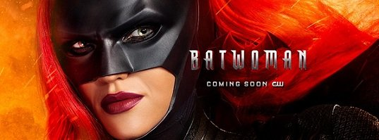 Batwoman Season 1 Episode 2 [S01E02]