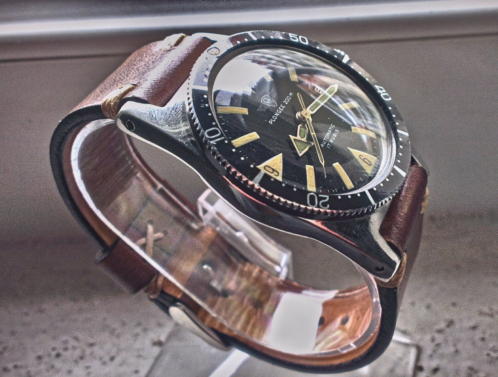 Votre montre du jour - Page 9 191006100250514999