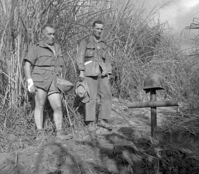 Bataille de.. NGHIA LO au Tonkin 191006021825442655