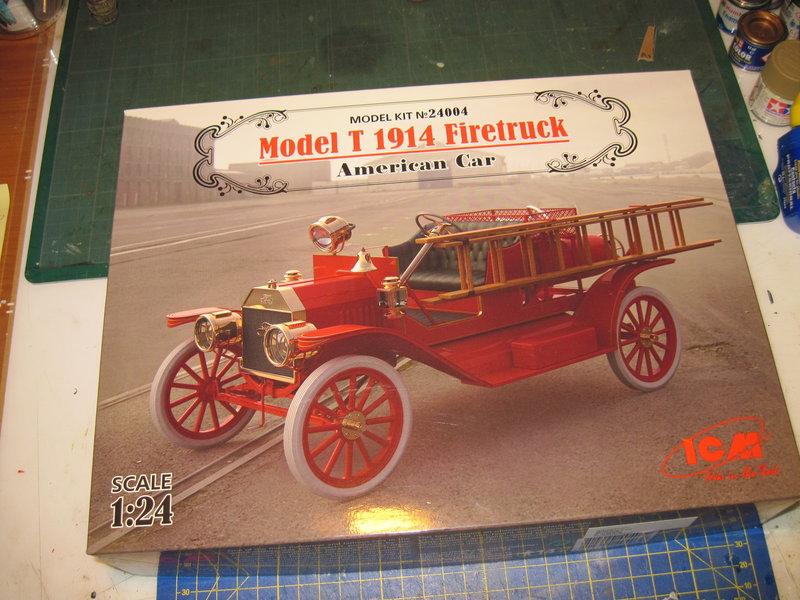 Fordt T firetruck 1914 191006030244921861