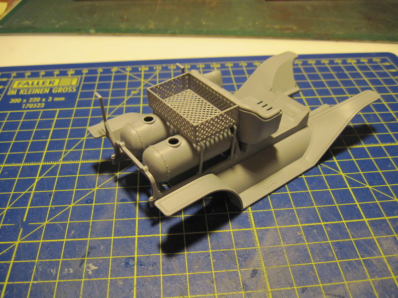 Fordt T firetruck 1914 191006031203410977
