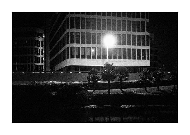 scan Nuit Mabilais