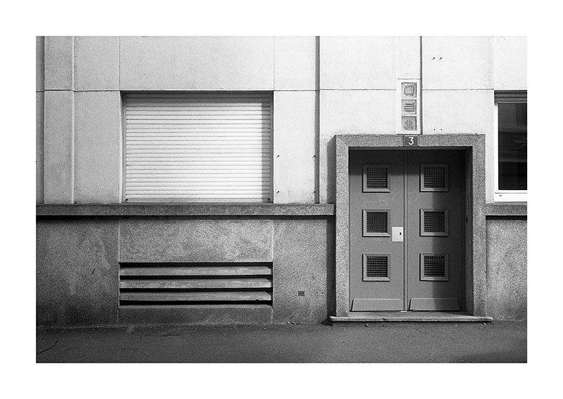 scan Porte n°3