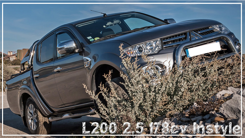 [taz13] Laguna III Estate Pack GT 4 control Dci 175 cv - Page 3 191007014743157896