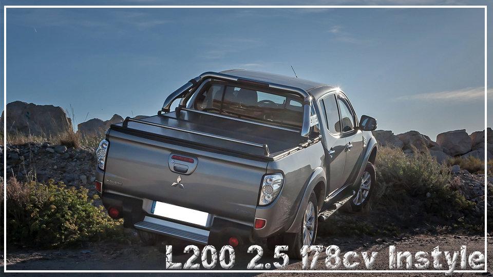 [taz13] Laguna III Estate Pack GT 4 control Dci 175 cv - Page 3 191007014744115722