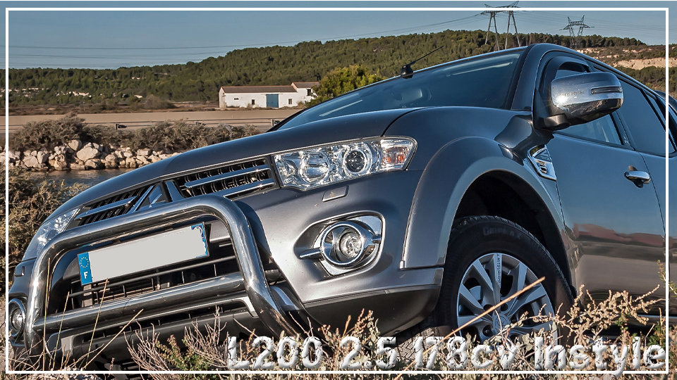 [taz13] Laguna III Estate Pack GT 4 control Dci 175 cv - Page 3 191007014745410928