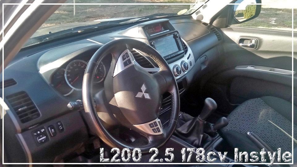 [taz13] Laguna III Estate Pack GT 4 control Dci 175 cv - Page 3 191007014747241367