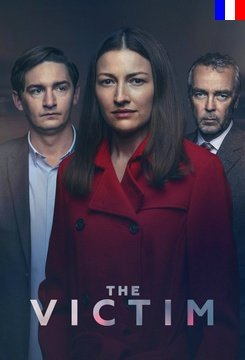 The Victim - Saison 1