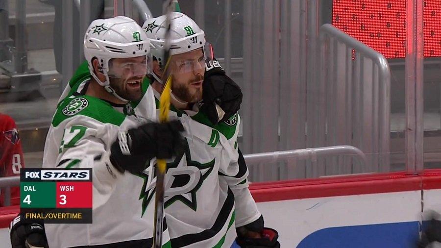 NHL_TV_20191009223825
