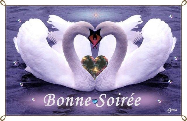 Petit bonjour - bonsoir en passant - Page 10 191009061133459950