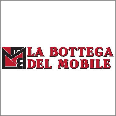 La Bottega Del Mobile