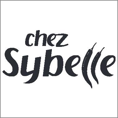 Chez Sybelle