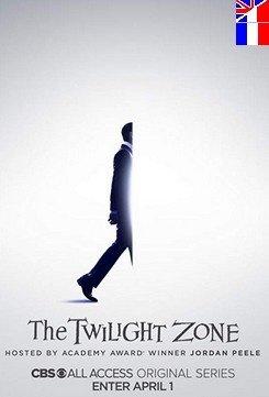 The Twilight Zone (2019) - Saison 1