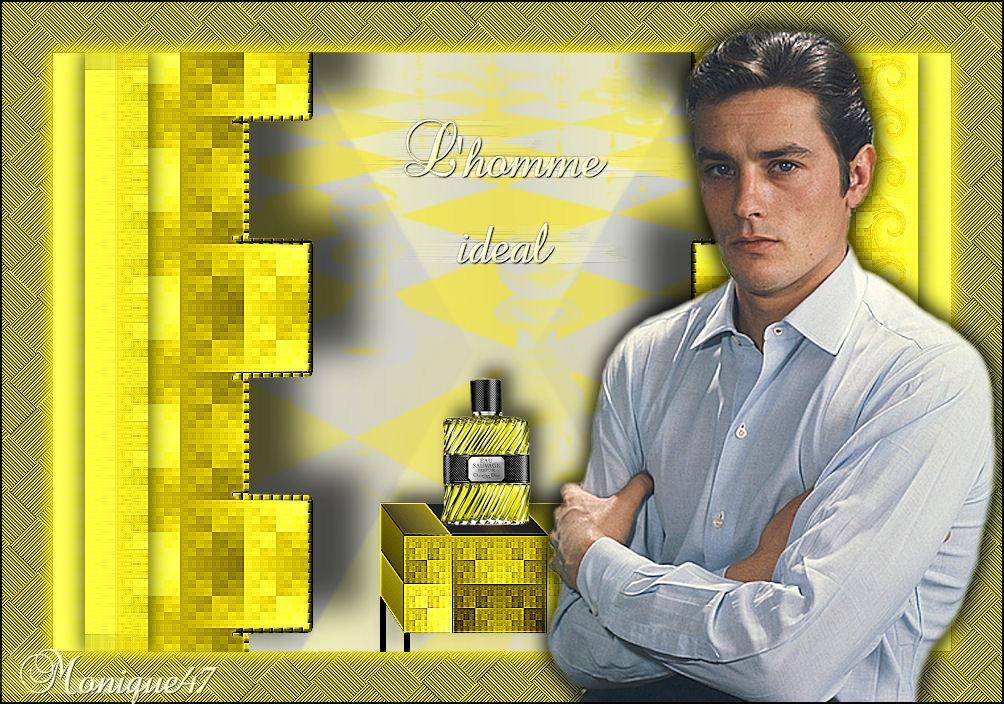 Mon parfum ~ tutoriel de Franie Margot ~ - Page 3 191010093937693610