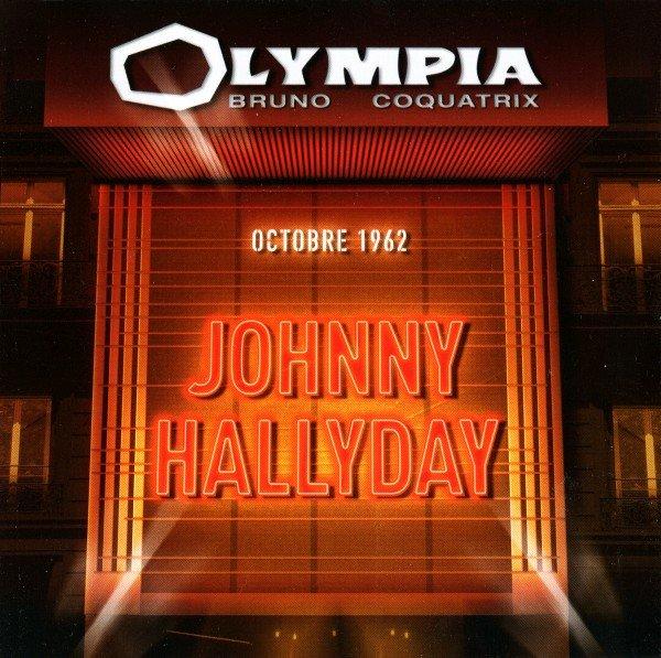 Johnny, un soir à l'Olympia le 1er Décmbre 2019 - Page 5 19101111361877030