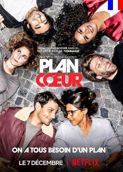 Plan coeur - Saison 2