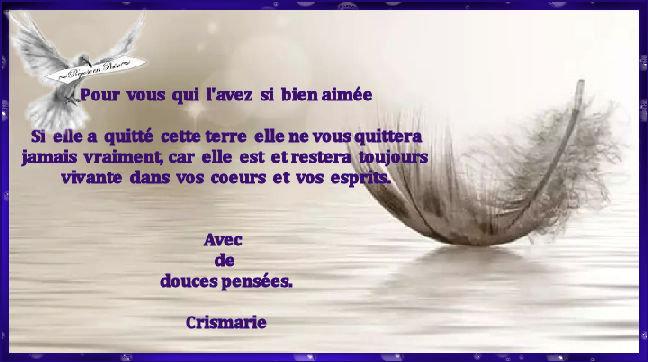Hommage à Blandine 191011124139889103