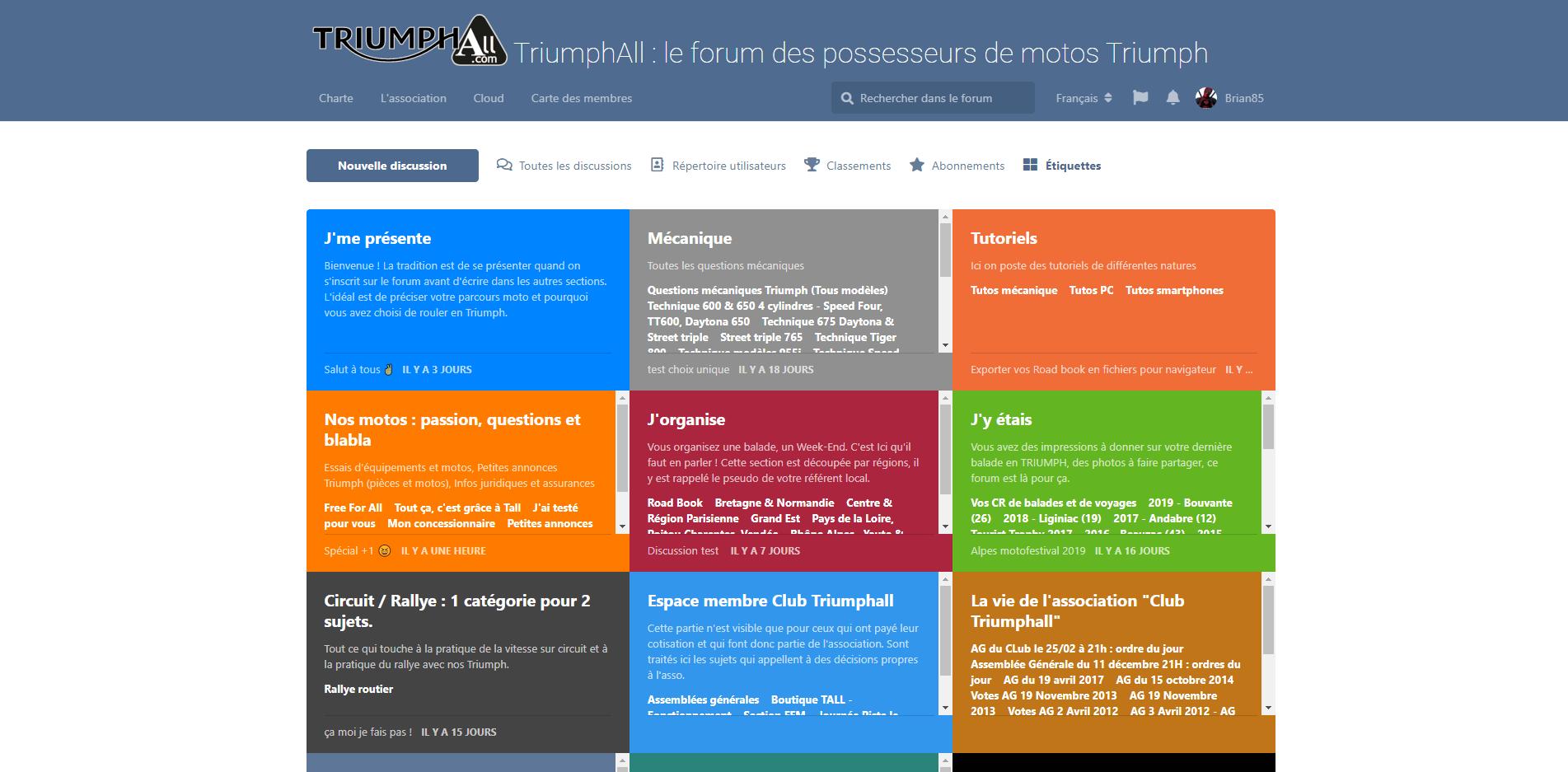 TriumphAll com (19)