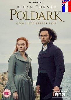 Poldark (2015) - Saison 5