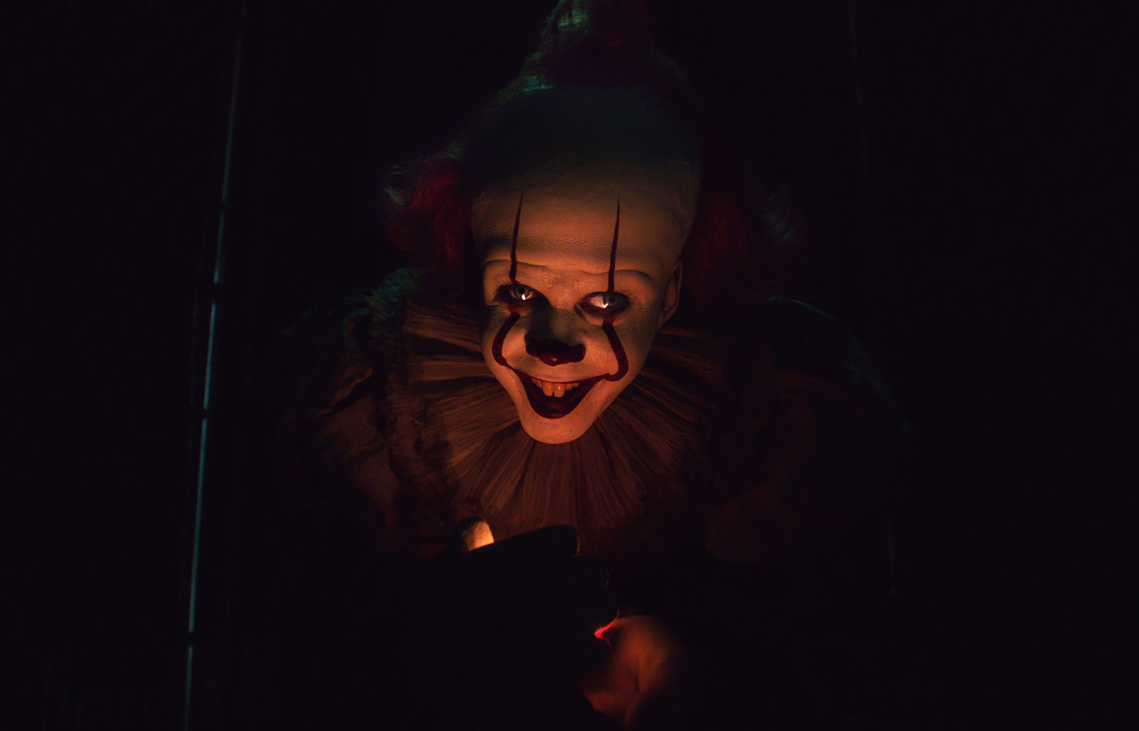 It: Chapter Two (2019) image