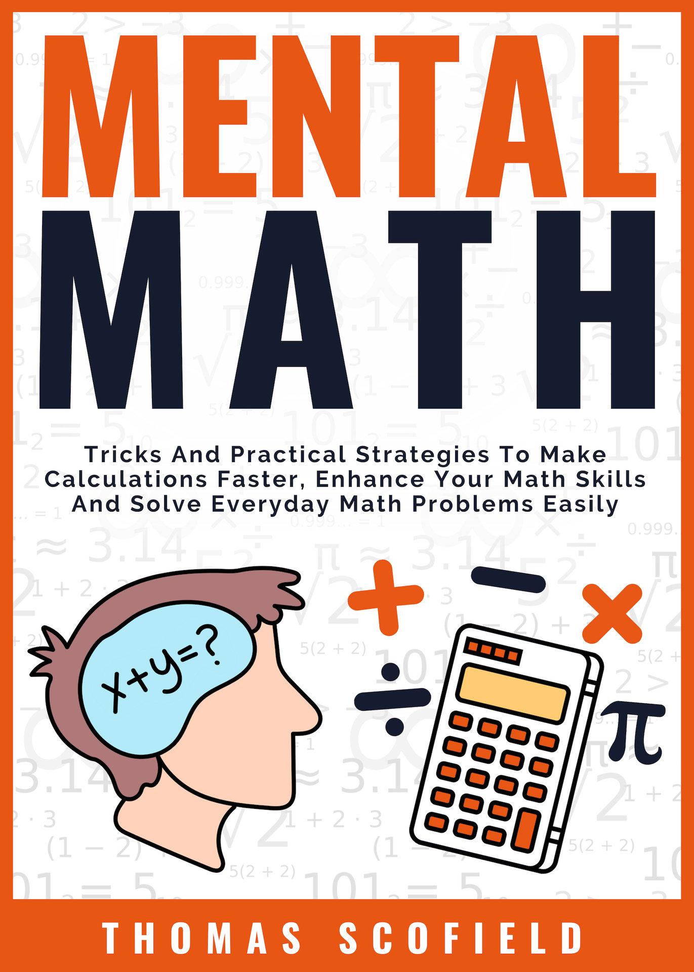 Mental Math-P2P