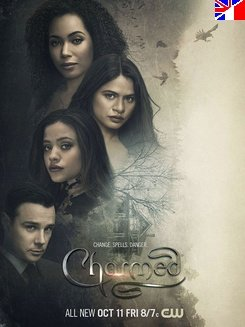 Charmed (2018) - Saison 2