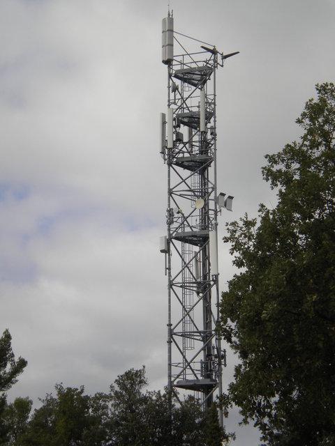 antenne relais 01