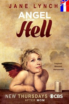 Angel From Hell - Saison 1