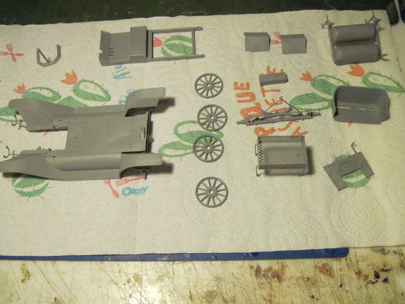 Fordt T firetruck 1914 191013022745296035