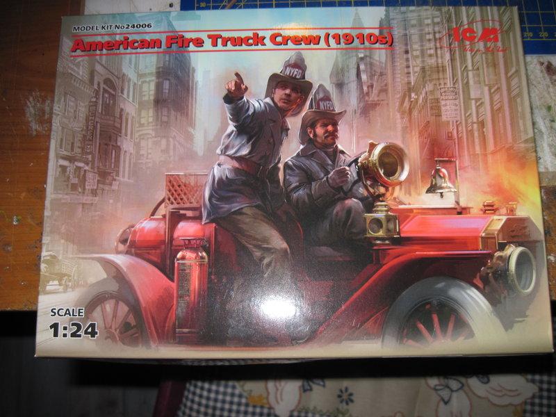 Fordt T firetruck 1914 191013022837656223