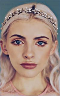 Sweetie Plum (Avatars/Blend) 191013093304431327