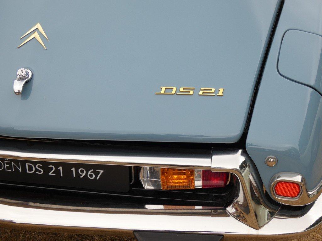 P1030026