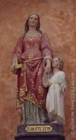 St Syr et julliet 1