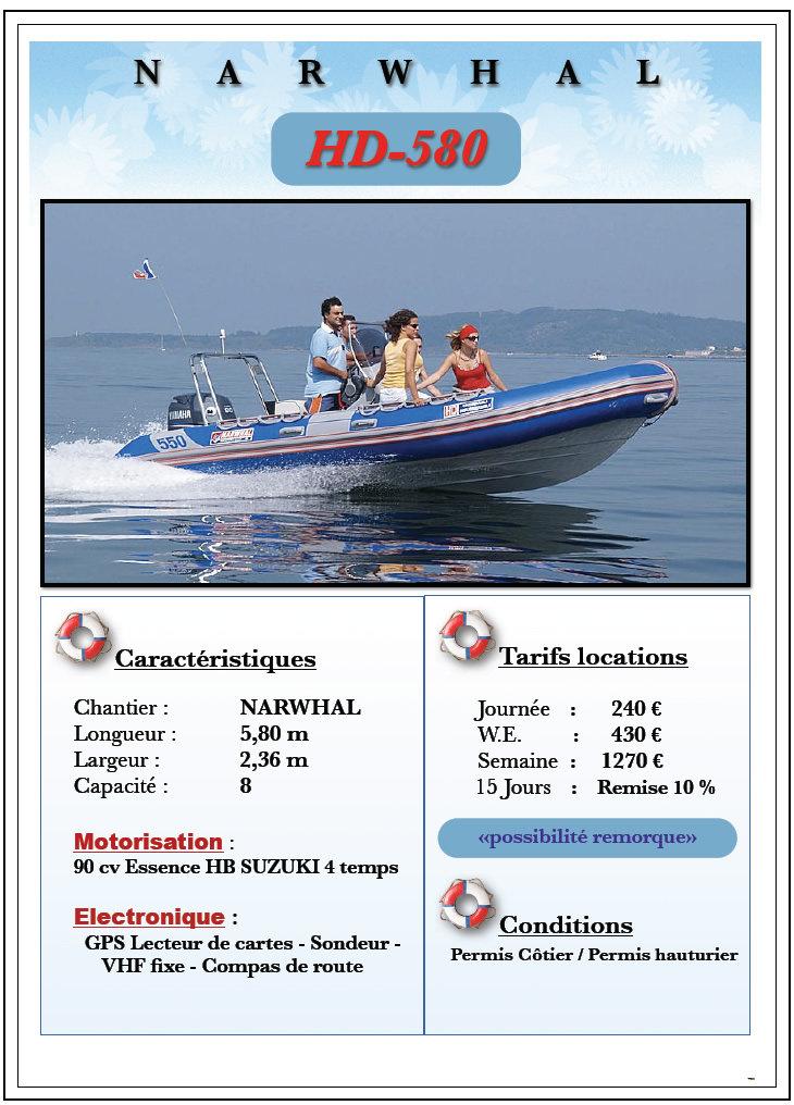 LE BON NUMERO - Page 27 19101408544980342