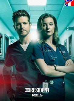 The Resident - Saison 3