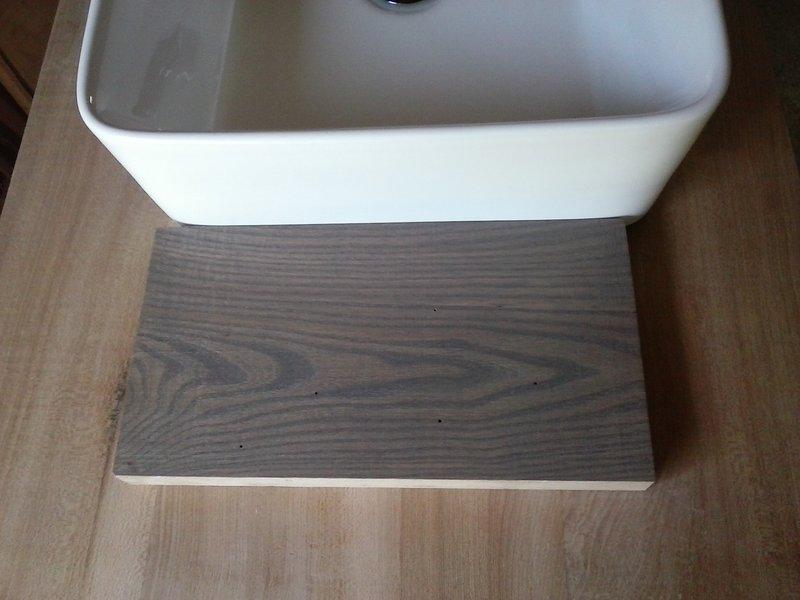 Meuble de salle de bain 191015045822864176