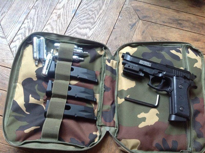 Beretta 92fs 191015093008638922