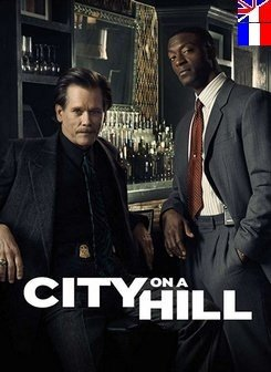 City on a Hill - Saison 1