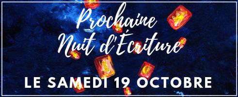 Prochaine_nuit_decriture (1)