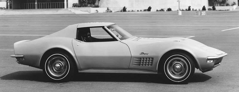 Corvette_C3 1968 street version-1_