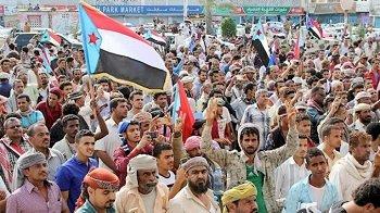 Yémen-Sud-678x381