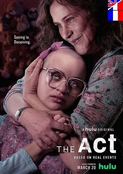 The Act - Saison 1