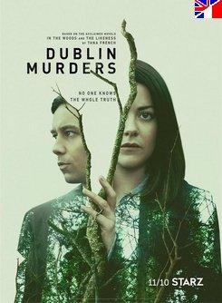 Dublin Murders - Saison 1