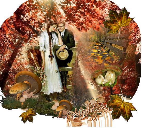 768,Feuille d'automne